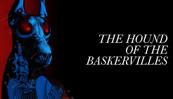 Hound of Baskervilles.jpg