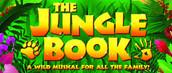 Jungle Book immersion.jpeg