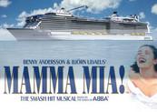 Mamma Mia rccl.jpg