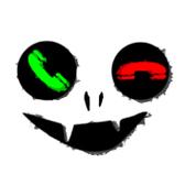 A Spectre Calls.png