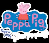 peppa-pig-live-logo.png