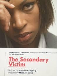 Natasha Secondary Victim.jpeg