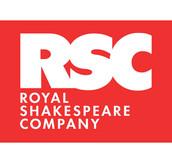 Postcard_RSC_Logo_1_1024x1024_2x.jpg