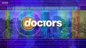 Doctors.jpeg