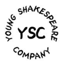 Young Shakespeare company.png