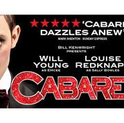 Cabaret Tim Welton.jpg