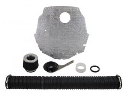 RIVA POWER FILTER KIT RXT-X 260 RS13100