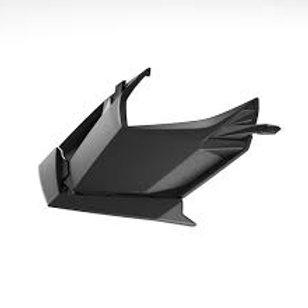Front Deflector Lid Kit ( spark ) 295100865