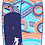 """Thumbnail: Sandbanks SUP Style - Maui 10'6"""""""