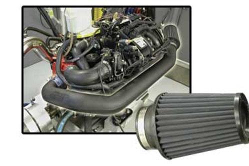 RIVA SEADOO POWER FILTER KIT RS13050-06