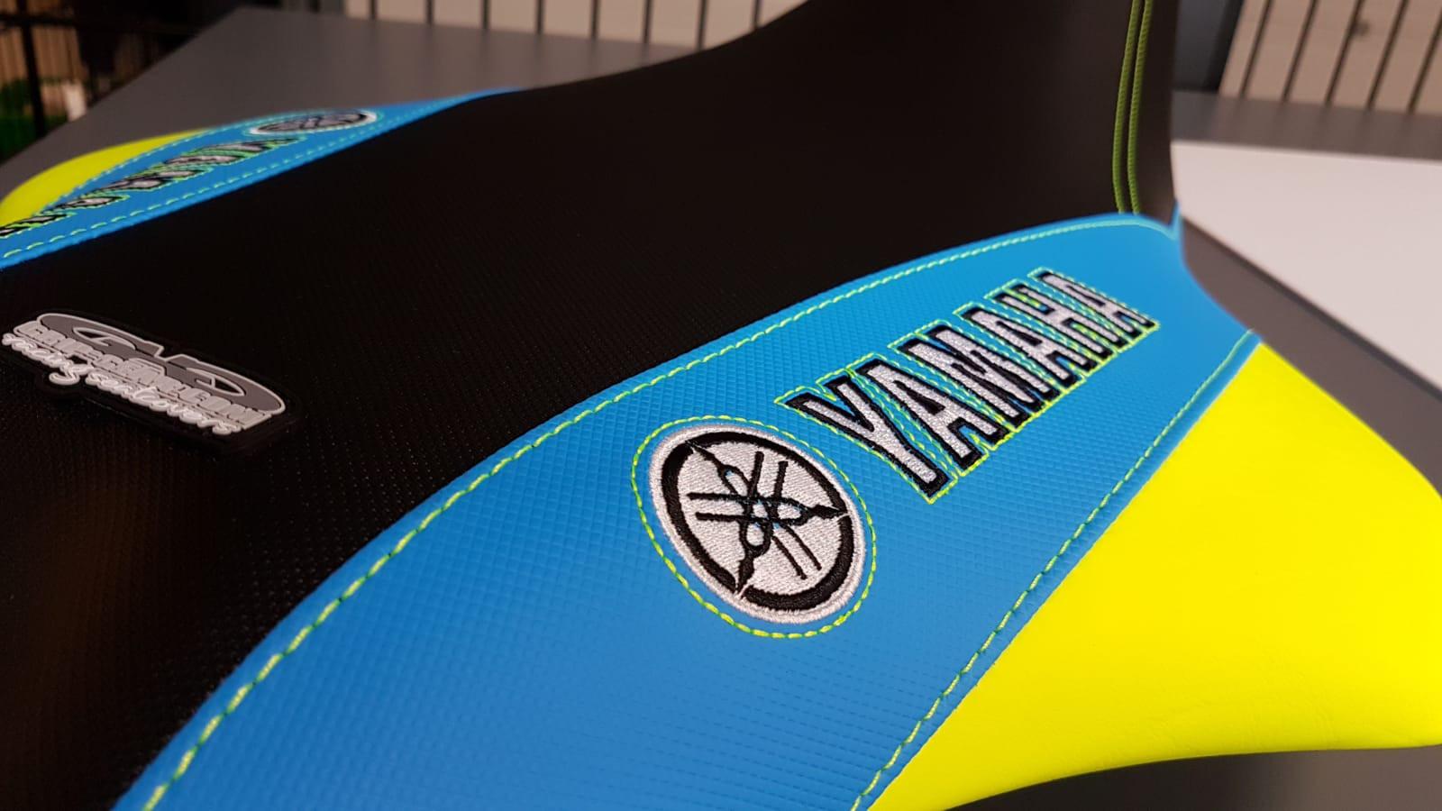 Yamahaseat.jpg