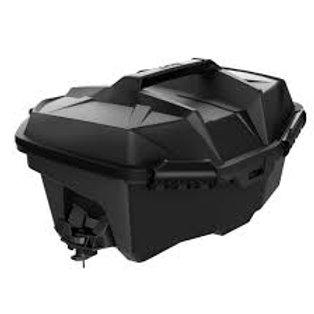 LinQ Box 715004301