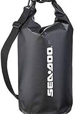 Dry Bag 269001936