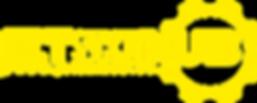 jetskihub logo