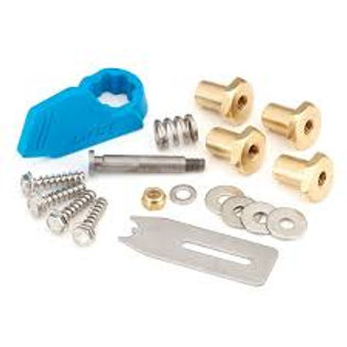 Marinized LinQ Hardware Kit 295100751