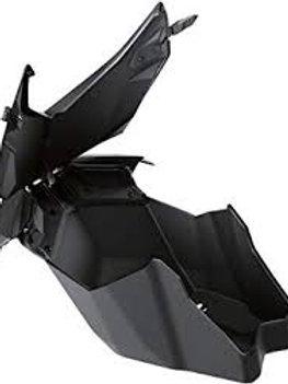 Front Storage Bin Kit ( spark )      295100864