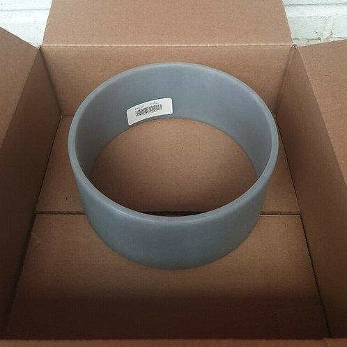 Seadoo Wear Ring Genuine 215-260 hp