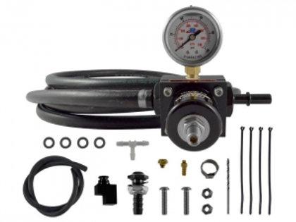 Riva Fuel Pressure Regulator