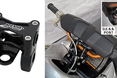 RIVA SPARK STEERING SYSTEM  RS20110