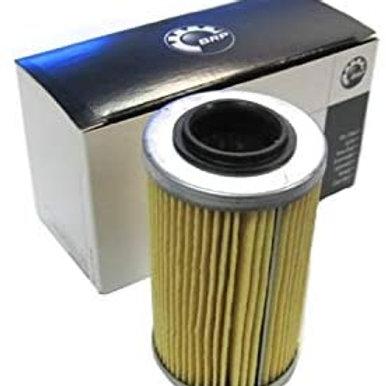 Seadoo Oil Filter 420956741