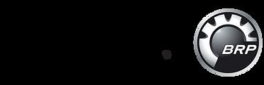 seadoo parts logo