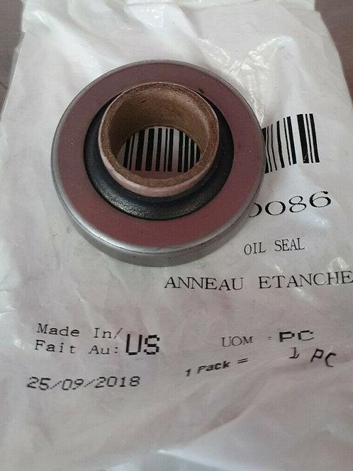 Seadoo Pump Seal 271002071