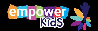 Logo-empower-kids-SIN-FONDO (1).png