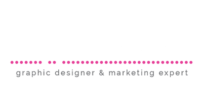 ElizabethFridel-HeaderLogo.png