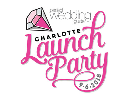 Launch Party event logo