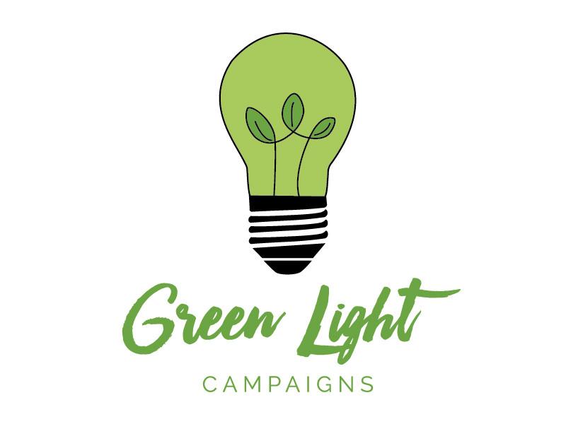Green Light Campaigns logo