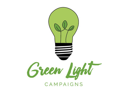 Green Light Campaigns logo