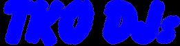 TKO-logo.png