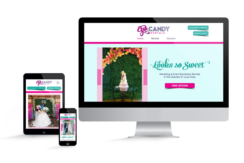 Website-Eye-Candy-Rentals.jpg