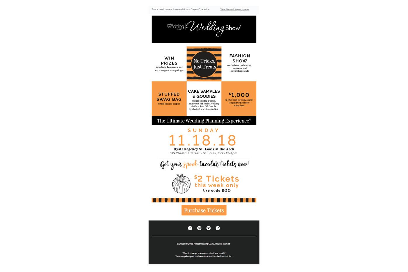 Digital-Email Campaign Halloween.jpg