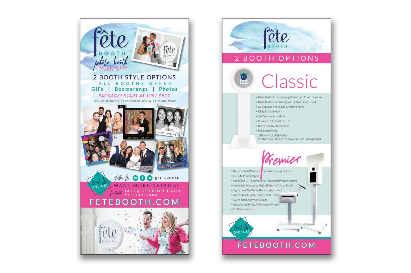 Print-Fete Booth Rack Card.jpg