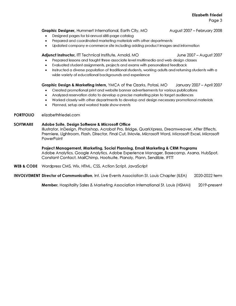 Elizabeth Friedel Resume_Page_3.jpg