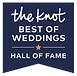 the-knot-best-of-weddings.png