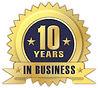 10 years in business.jpg