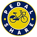 pedalsharenozips.png