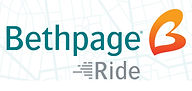 bethpage ride logo.jpg