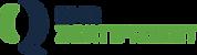 Shiatsu Therapie EMR zertifiziert