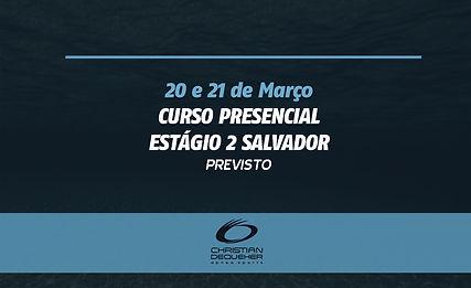 ESTÁGIO 2 SALVADOR 20 E 21 DE MARÇO.jpeg
