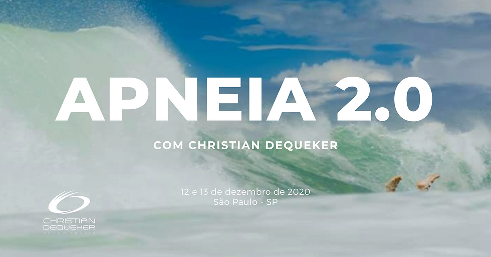 APNEIA 2.0.png