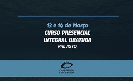 FULL UBATUBA 13 E 14.jpeg