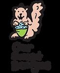 New Squirrel for Lulet menu toolbar.png
