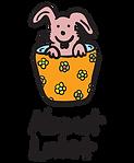 New Bunny for Lulet menu toolbar.png