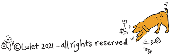 Lulet-copyrightdog-large-animated2021_edited.png