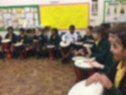 Y3 African drumming01.JPG