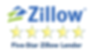 zillow five star logo.png