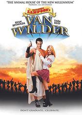 Van_Wilder_2002.jpg